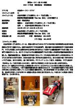 16-17地区補助金報告 03 広島西RC