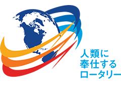 4 15-16年度RIテーマ ロゴ
