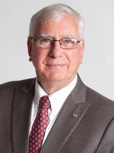 2017-18年度 会長