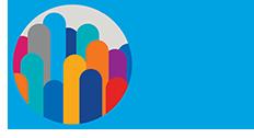 2017-18年度 RIテーマ ロゴ