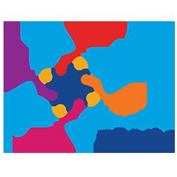 2018-19年度 RIテーマ ロゴ