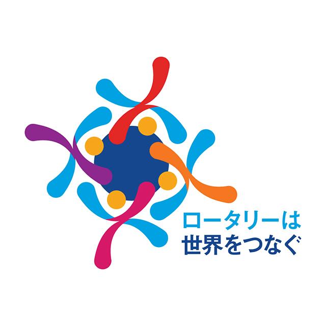 2019-20年度 RIテーマ ロゴ
